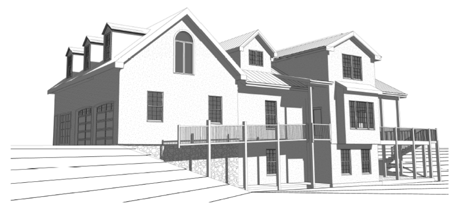 Rear_Elevation