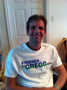 Greg-Comedy